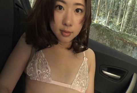 昇華 笹山りん OGY-007 (4)
