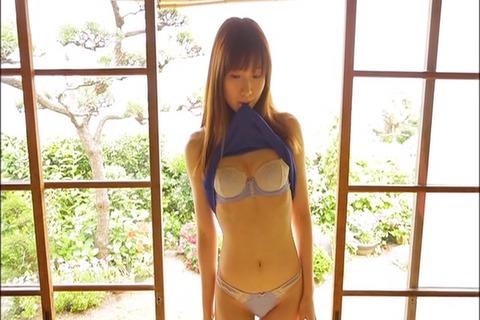 加藤智子 ずっと、きっと。 TSDV-41672 (48)