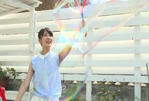 川崎あや いけません、お嬢様 GRD-025 (30)