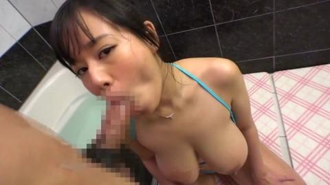 エロカワ爆乳パイパン姉ちゃん 塚田詩織 KTDS-784 (47)