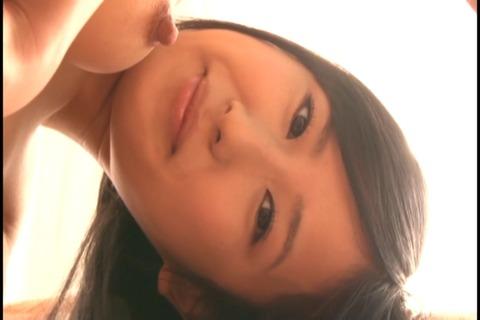 遠藤晴香 Platonic Girl CS-029 (12)