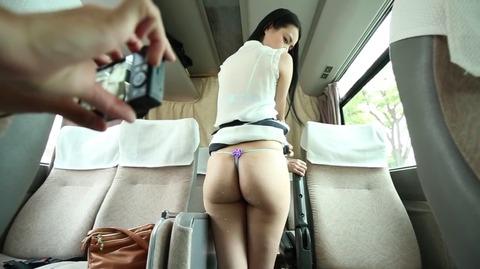 間宮夕貴 Trip TSBS-81022 (43)