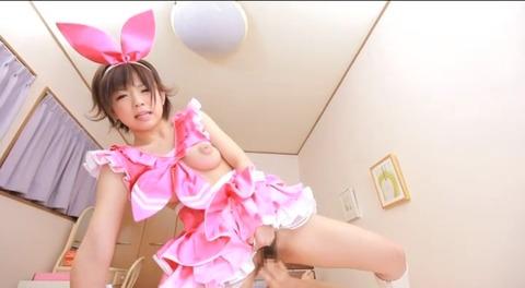 紗倉まな アナタのおち○ぽミルクを star-357 (33)