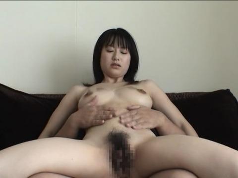DVSA-06 Gcupの誘惑2 高井桃 (6)