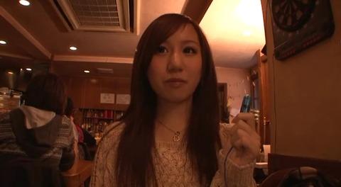 今からここで… 彩瀬希 now-002 (14)