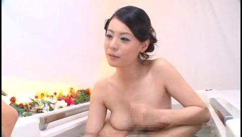 美熟女ソープ 愛田奈々 JUC-987 (38)