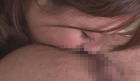恋する瞳 野波麻衣 KAWD241 (39)