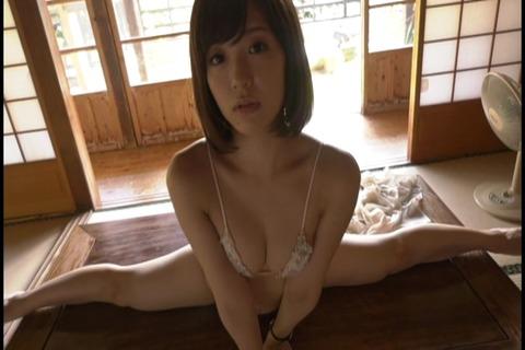 葉山まみ supple ENFD-5830 (23)