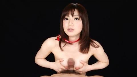 桜井彩がオナニーのお手伝い SDMT755 (14)