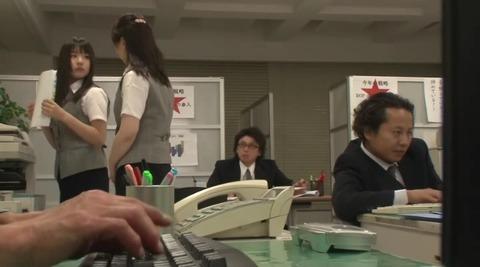 中出し射精公衆便女 つぼみ SACE-104 (7)