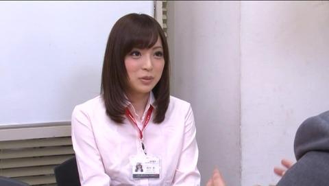 桜井彩がオナニーのお手伝い SDMT755 (1)