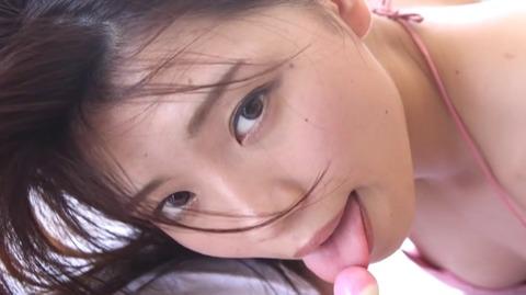大川成美 汗ばむ素肌 OGY-002 (19)