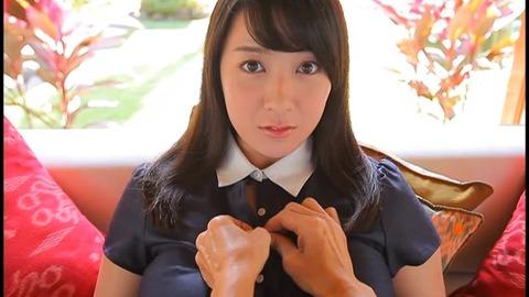 紺野栞 純白プリン ENFD-5686 (2)