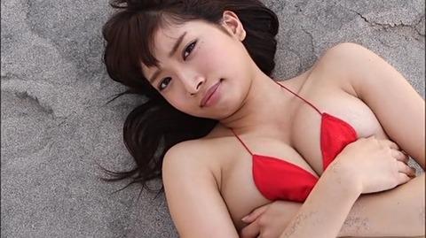 為近あんな ためちゃん TSDS-42086 (30)