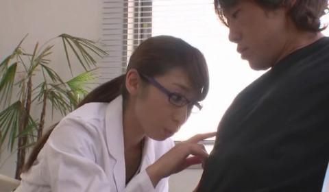 美しい痴女の接吻と性交 佳山三花 SOE485 (20)