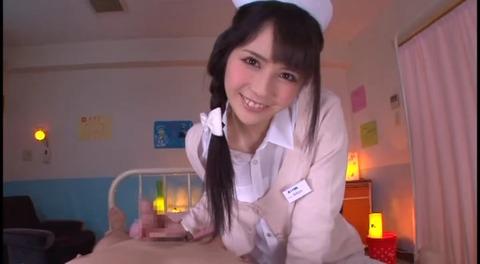 スーパーアイドルナースの 佳苗るか iptd929 (63)