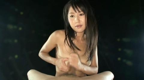 のびーる乳首母乳 木村まりえ oksn-108 (36)