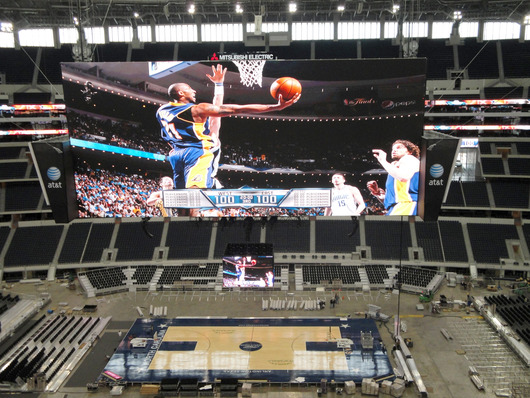 Cowboys_Stadium_configured_for_basketball