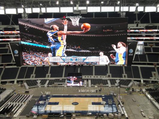 Cowboys_Stadium_configured_for_basketball