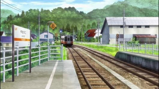 hoshikaka_anime1