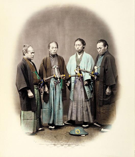 bjs33_samourai