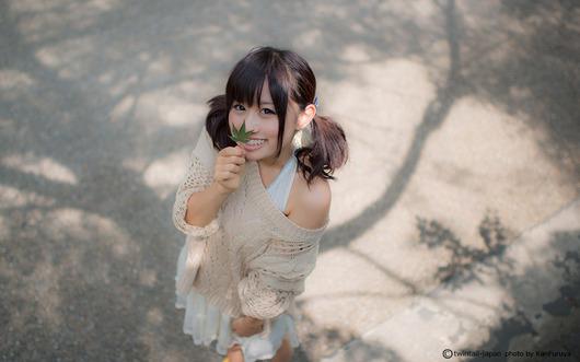 19_kidofuuka_9