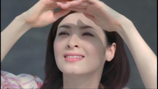 090712-shiseido-dan9