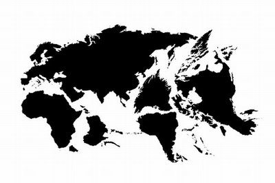 Animals_continent_10