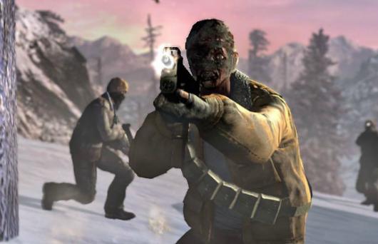 re6-zombie-gun