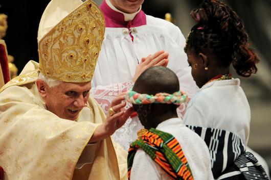 pope-benedict7-600x400