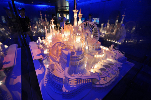 paper-craft-castle-01