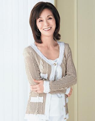 Yoko_Nogiwa_2010