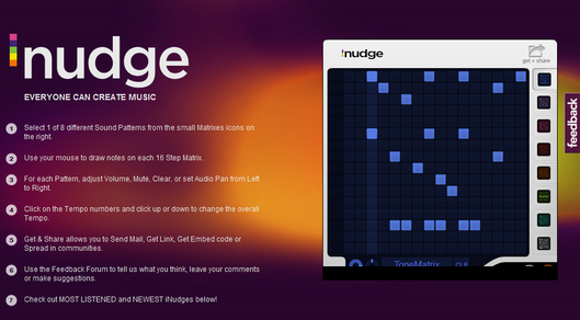 net - Nudge(1)