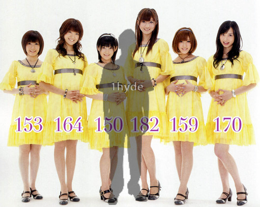 maturi24_0830