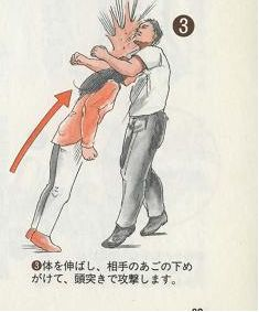 hirame101469