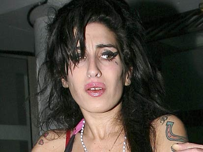 amy-winehouse-tears