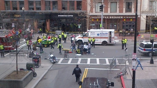 130415152444-boston-explosion-cnn-story-top