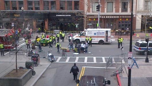 130415152444-boston-explosion-cnn-story-top