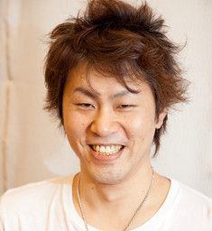mashima001image
