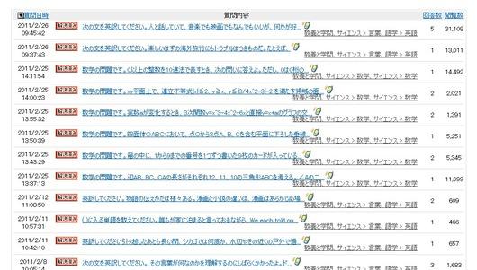2011-02-27_012106