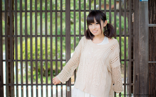 19_kidofuuka_10