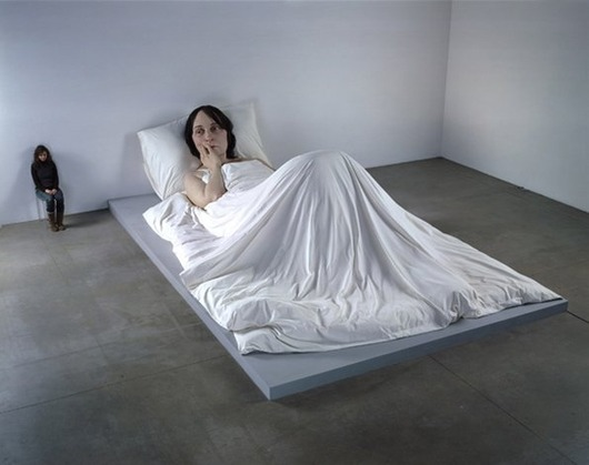 ron-mueck-artwork-sculpture-24