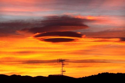cloud_Bilbao-720x480