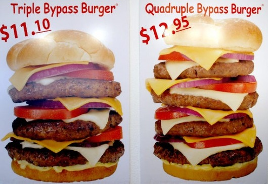 quadruple-bypass-burger-e1329333148853