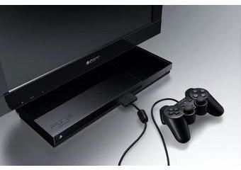 PS2_TV_1