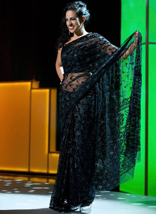 57-Miss-Universe-Sri-Lanka-2011-Stephanie-Siriwardhana