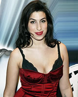 amy_winehouse_02