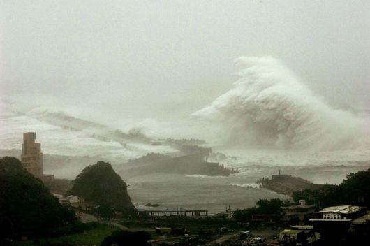 Typhoon%20Krosa