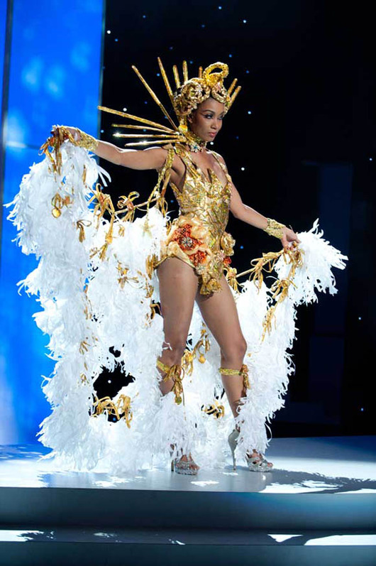 54-Miss-Universe-Guyana-2011-Kara-Lord