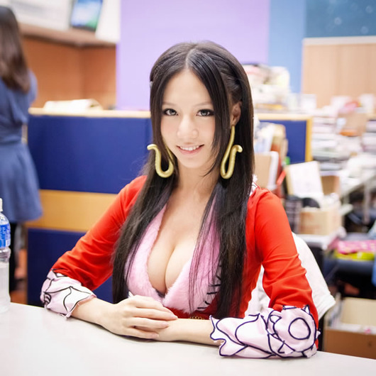 24-sunny-lin-one-piece-cosplay22